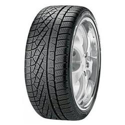 Winter Sottozero Serie II W270 Tires